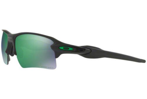 Oakley- Flak 2.0 Matte Black w Prizm Polarized