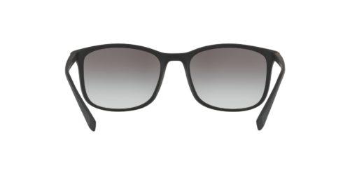פראדה משקפי שמש SPS 01T